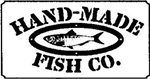 Handmade Fish Co